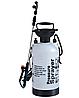 Опрыскиватель садовый Forte ОП-10 на 10 литров