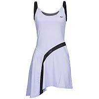 Nike Macro React Dress  for women 146398-541