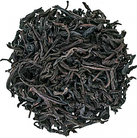 """Чай черный ТМ """"Чайна Країна"""" Цейлон крупный лист"""