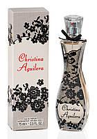 Christina aguilera eat de parfume woman (товар при заказе от 1000грн)