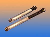 Амортизатор СМА Bosch 120N Ø-8мм металл L-190мм