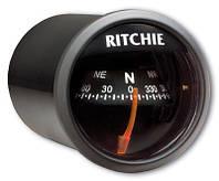 Компас Ritchie Sport X-21BB - 67333G