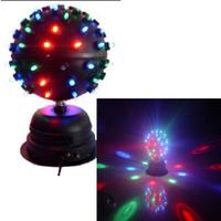 Аренда динамического LED прибора BM330