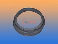 Резина LG узкая - 4986ER1004A / 117EG01