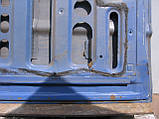 Дверь боковая сдвижная б/у на Mazda E2200 год 1985-2001, фото 5