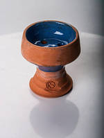 Чашка для кальяна RS Bowls TG (Turkish Glaze)