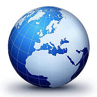 Технічна документація щодо приватизації земельної ділянки