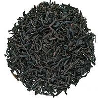 """Чай черный ТМ """"Чайна Країна"""" Кенилворс"""