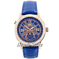 Часы Patek Philippe Geneve
