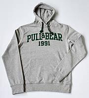 Кенгуру мужской Pull & Bear