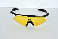 Тактические очки х100