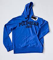 Кенгуру мужская Pull & Bear