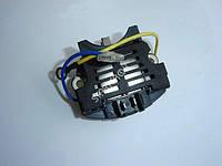 Реле регулятор напряжения генератора AS ARE3004