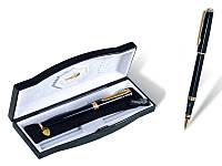 Ручка капиллярная Crocodile 211 R в подарочной упаковке, фото 1