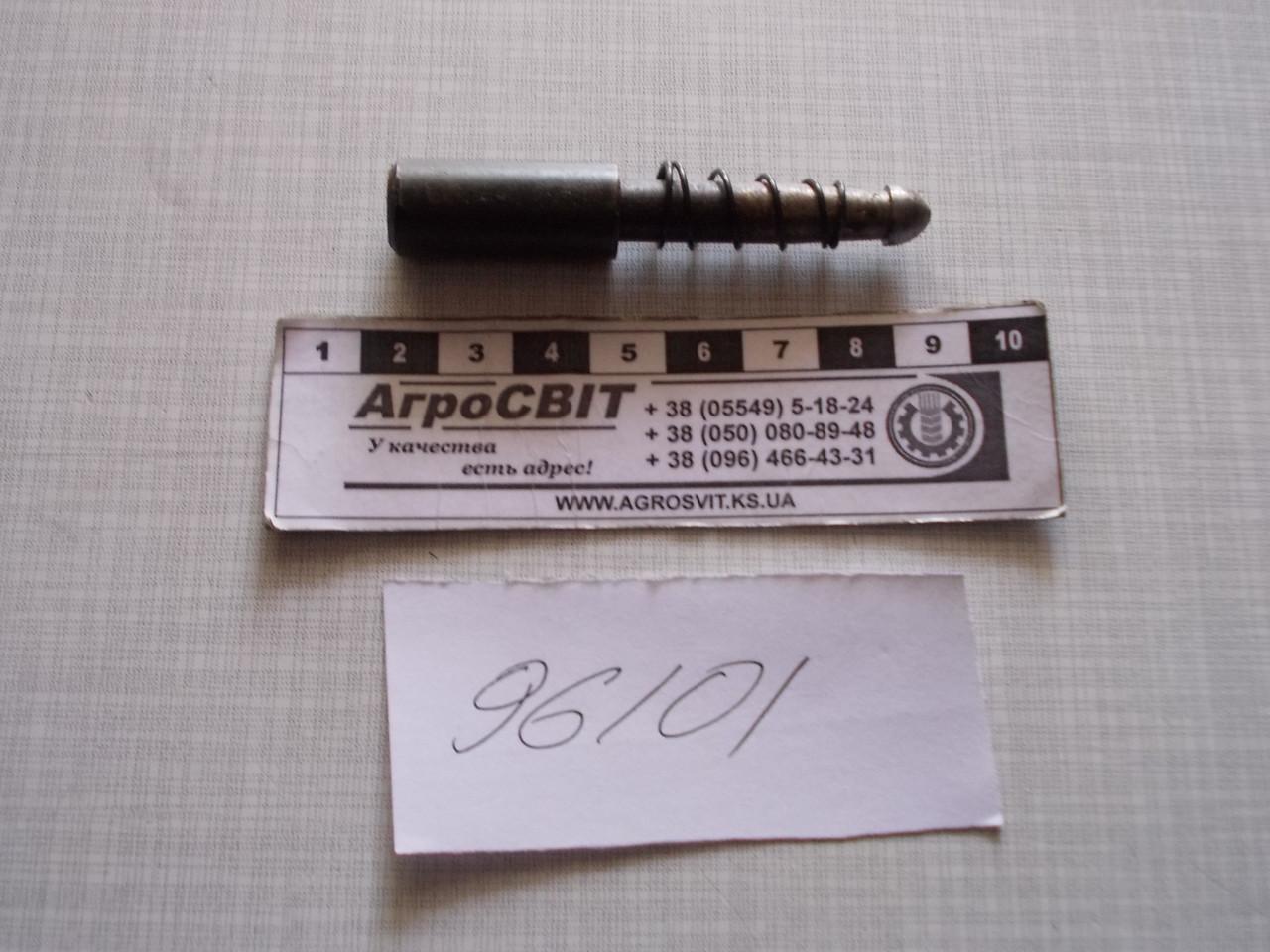 К-т вилки кардана (630), К-630-Т