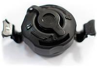 Клапан для надувных матрасов 3 в 1 Intex 10650 ZN