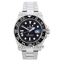Часы Rolex Submariner AAA-SM-1020-0286