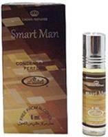 Масляные духи Smart Man Al Rehab (Аль рехаб), 6мл