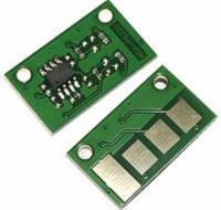 Чип для картриджа XEROX WorkCentre PE220 (013R00621)