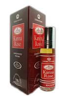 Масляные духи Karina Rose Al Rehab (Аль рехаб), 6мл