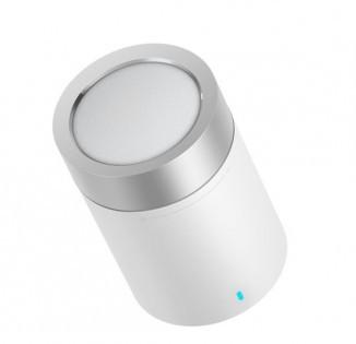 Mi Bluetooth Speaker 2 Black