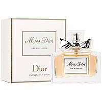 Christian dior miss dior le parfum woman