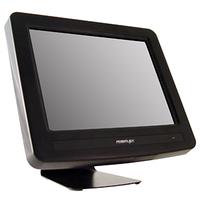"""POS-монитор 8"""" Posiflex LM-2008E-B влагозащищенный экран"""