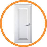 Дверь лаконика 101