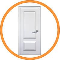 Дверь лаконика 102