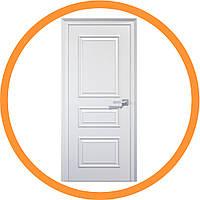 Дверь лаконика 103