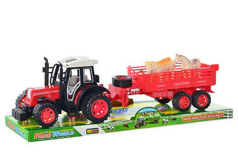 Инерционные машины, техника, игрушечные машинки для детей