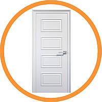 Дверь лаконика 104