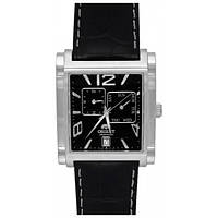Мужские часы Orient FETAC004B0