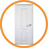 Дверь лаконика 105