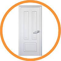 Дверь лаконика 106