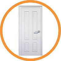Дверь лаконика 107