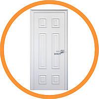 Дверь лаконика 109