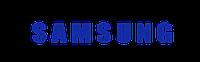Чехлы для Samsung