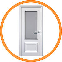 Дверь лаконика 202