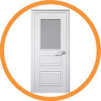 Дверь лаконика 203