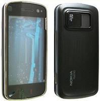 Корпус Nokia N97 копия  ААА