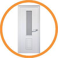 Дверь лаконика 205