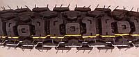 """Покрышка (шина, резина) 2.75-17 """"Sosson"""""""