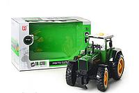 Детская игрушка Трактор R 975