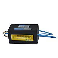Озонатор-активатор воздуха для ДВС