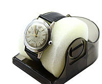 Столичные механические часы СССР