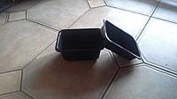 Упаковка пластиковая для пищевых продуктов ПС-140 83
