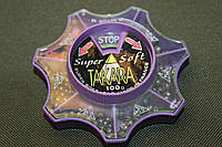 Набор грузов Takara 100g. Ромашка