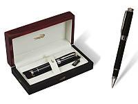 Ручка капиллярная Crocodile 377 R в подарочной упаковке