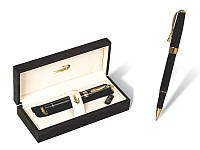 Ручка капиллярная Crocodile 506 R в подарочной упаковке